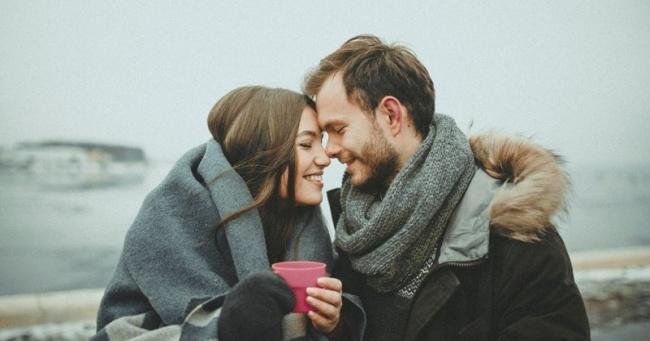Названы 5 стадий любви: как преодолеть трудности и сохранить отношения